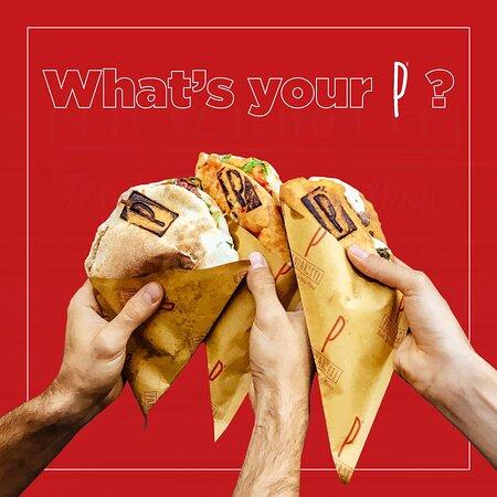  IT  #panzarotto fritto, al forno o puccia: tu quale preferisci? APERTI Lun-Sab h 12-15:30. •  EN  Fried/baked #panzerotto  or #puccia, what's your choice? OPEN Mon-Sat 12-3:30pm. • = = PANZAROTTI = = Food Beers & More viale Bligny, 1 = Milano =