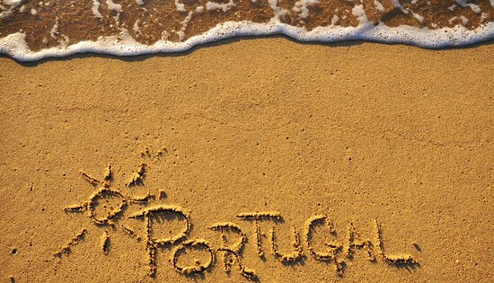 Portugal has resumed leisure travel today for tourists coming from the countries of the European Union and also from the United Kingdom, as well as cruise travel. Passengers are required to present a negative RT-PCR test made 72h prior the trip starting date. The possibility to ease the restrictions on leisure travel for other countries is being discussed, so hopefully further news could be known soon.   https://www.portugaltrails.com/