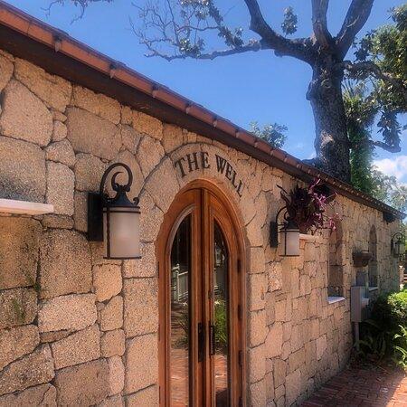 The Collector Inn