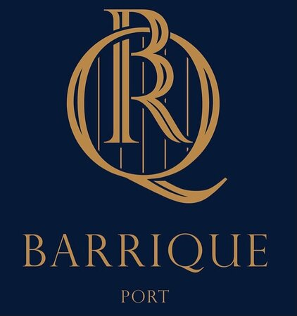 Barrique Port