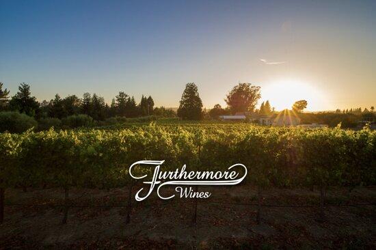Sebastopol, CA: California Pinot Noir