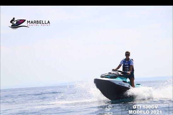 MARBELLA RENTAL POINT
