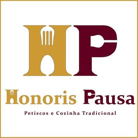 Logotipo Honoris Pausa