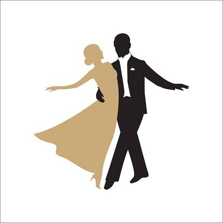 Fred Astaire Dance Studios - Greenfield