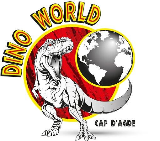 Dino World Cap d'Agde