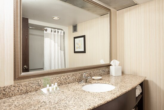 We take pride in making everything spotless for your arrival.