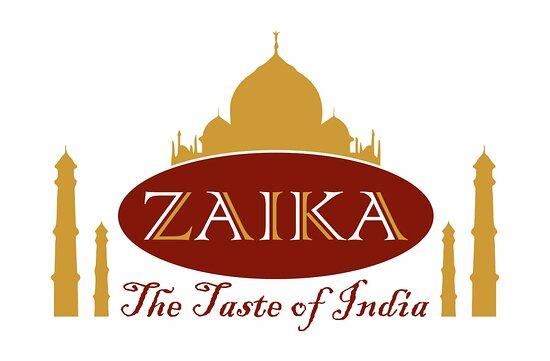 Zaika-The Taste of India