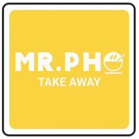 Purchase Online food from Mr Pho Takeaway Restaurant and get Vietnamese food from Chatswood Menu,NSW.Check our online reviews and ratings.Pay online or Cash.Only takeaway available.Signup with OzFoodHunter App and get a $15 joining bonus.Max a $5 Off on your every order.Earn $2 for each App referral.    order now:  https://www.ozfoodhunter.com.au/mr-pho-takeaway    Download the Ozfoodhunter App: https://bit.ly/3kIxaTE