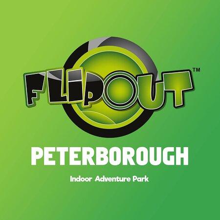 Flip Out Peterborough