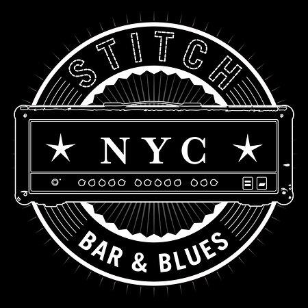 Stitchbluesbar.com