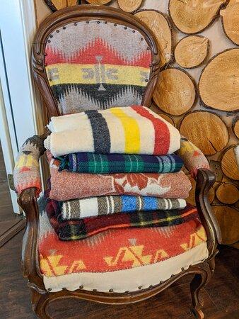 Cedar Hill Mercantile Gift Shop