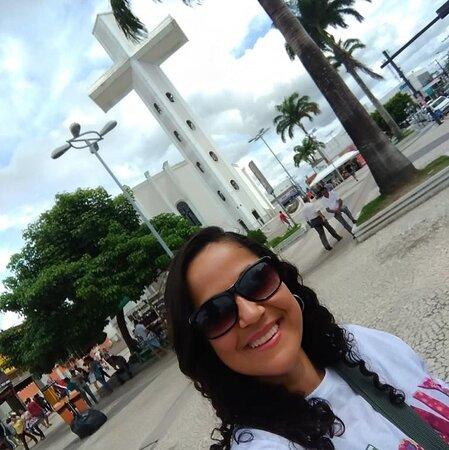 """#Cloud Viver é buscar mais que um amanhã melhor, é buscar um hoje especial.""""🌎  #Tbt Road Trip fron The Family Buscapé LT Coité do Nóia, Igaci centro, Arapiraca Palmeira Dos Índios, Cristo do Goití Igreja Igreja Nossa Senhora da Saúde#Alagoas#Arapiraca#Igaci#CoitéDoNóia#PalmeiraDosÍndios#CristodoGoití#Igreja NossaSenhoradaSaúde#Alagoas#Agreste#nordeste#sky#naturephotography#nature#GirlsCanDoAnything#Roadcebonascanelas#TheFamilyBuscapéLTInTheWorld#SandraTheExplo#rer#DoratheExplorer#Brasil##MeuPaís"""