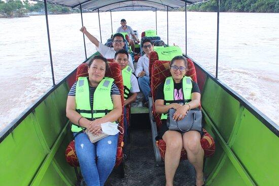Pictures of Juanjui, Abiseo y Cataratas del Breo - Juanjui Photos - Tripadvisor