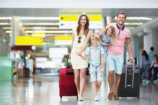 #hurghada_airport_transfers