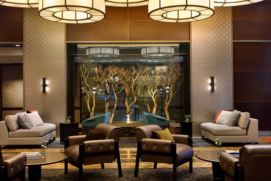 Kimpton Muse Hotel, Hotels in New York City
