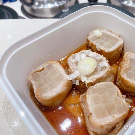 觀塘新開日式外賣店 特色湯品飯類選擇