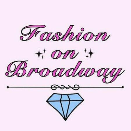 Paducah, KY: Fashion On Broadway