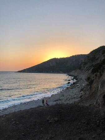 Mugla Province Photo