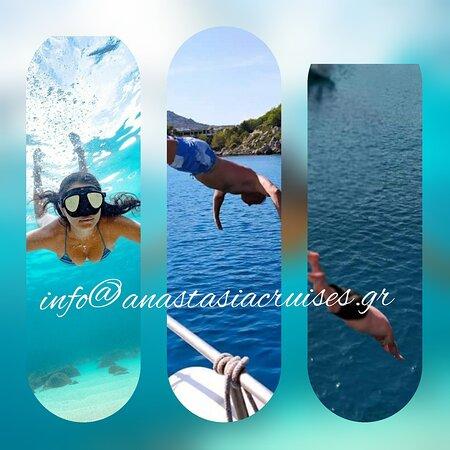 Rhodes, Greece: info +306956090882
