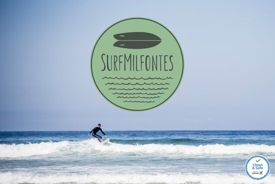 SurfMilfontes