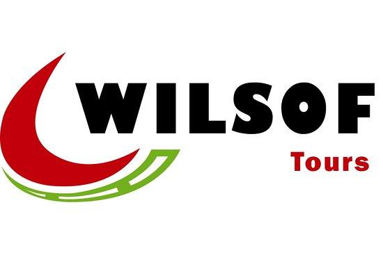 Wilsof Tours