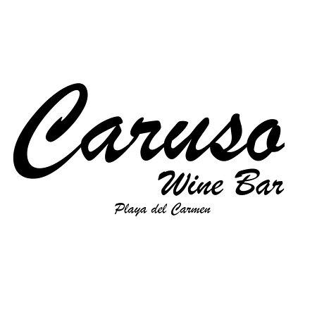 CARUSO WINE BAR