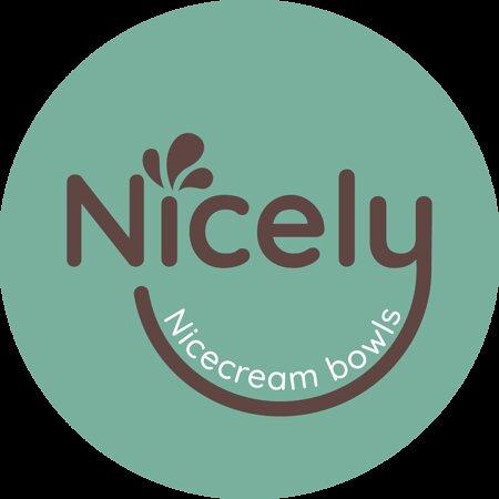 Dit is ons logo.