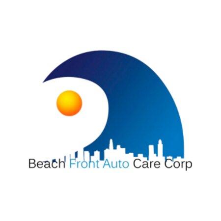 Beach Front Rentals Miami