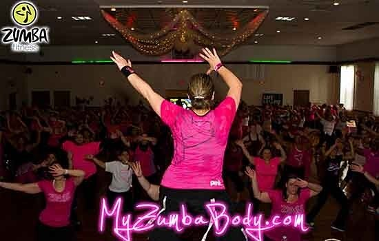 Bringing you the best of the Zumba Fitness Classes in New Jersey. Dance your way to a fitter, happier life with our online Zumba classes. Enroll in the Zumba classes now! Exercise in Myzumbabody