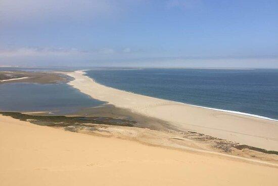 Walvis Bay Photo