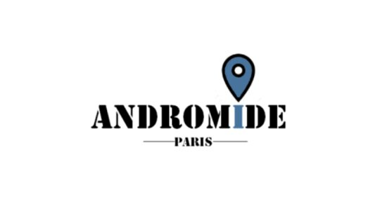 Andromide Cab