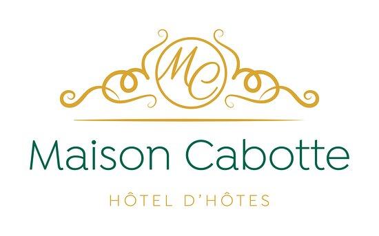 Maison Cabotte, hôtels à Beaune