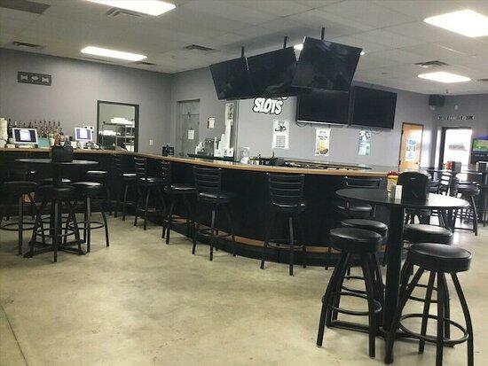 Jerseyville, IL: Tri County Bowl