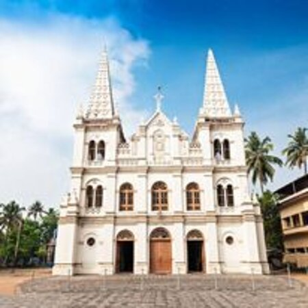https://maduraiaksatravels.in/tour-package/21-best-things-to-do-in-kochi/