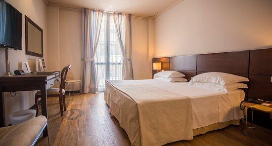 Centro Benessere - Picture of Hotel Casali Home, Cesena - Tripadvisor