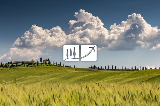 Best Tuscany Tours