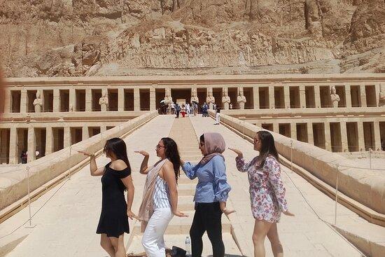 Luxor Photo