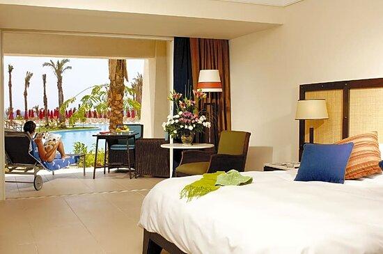 شرم الشيخ, مصر: Grand Rotana Hotel you will love it