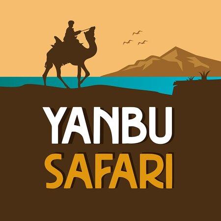 Yanbu, Saudi Arabia: We offer promenade and marine excursions