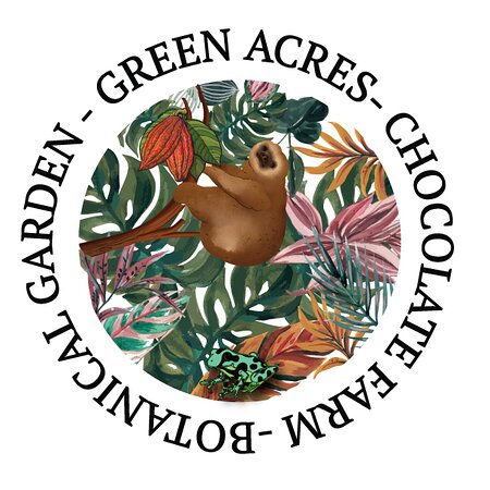 Green Acres Chocolate Farm and Nature Preserve