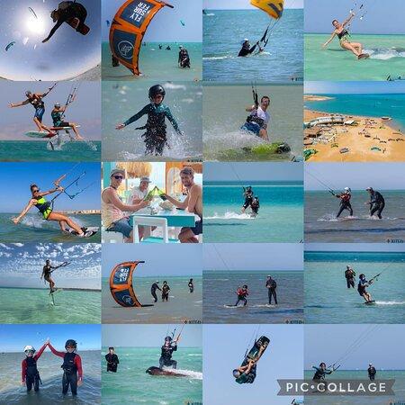 Kite4Fun