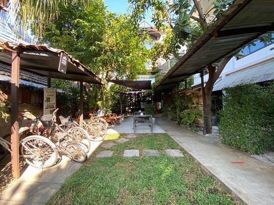 www.gordchiangmai.com