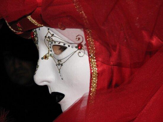 Venice, Italy: Venezia Carnevale : Che nostalgia!!