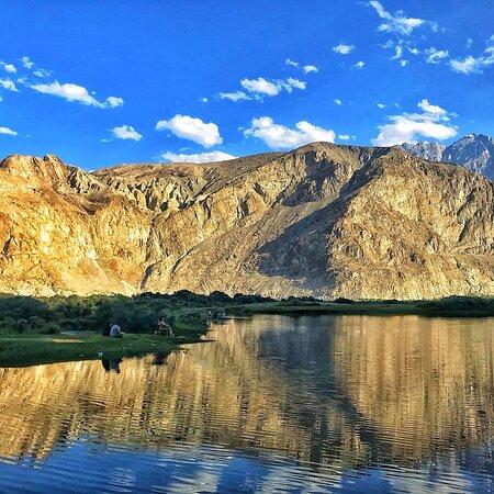 Wonders Of Pakistan Travel & Tourism