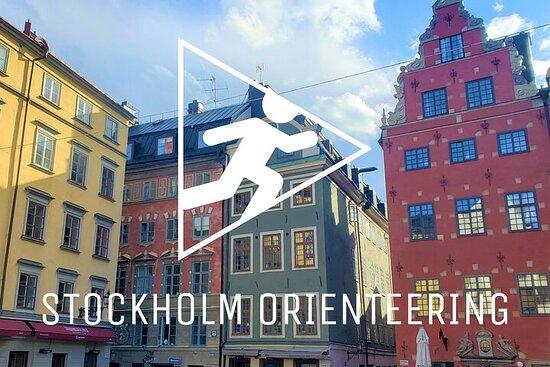 Visite privée d'orientation dans la ville et la forêt de Stockholm