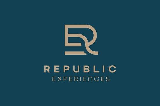 Republic Experiences