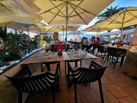 Rosario Restaurante Pizzeria