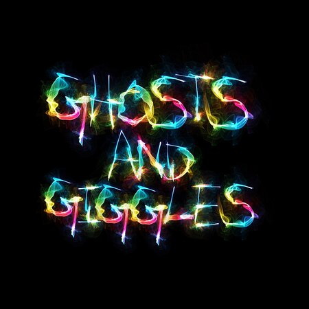 Ghosts & Giggles Haunted Tours