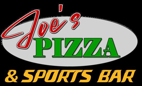 Plainwell, MI: Joe's Logo