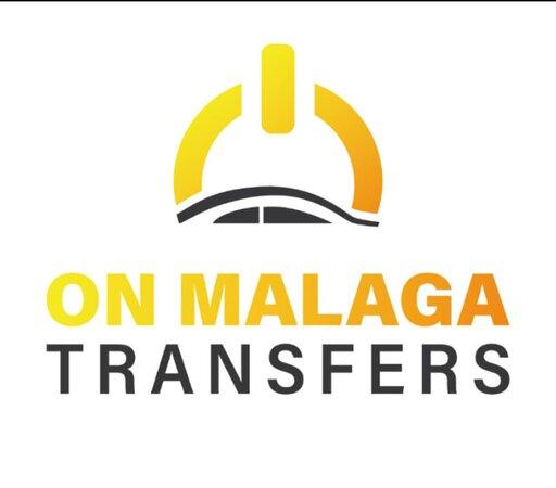 ON MALAGA TRANSFER